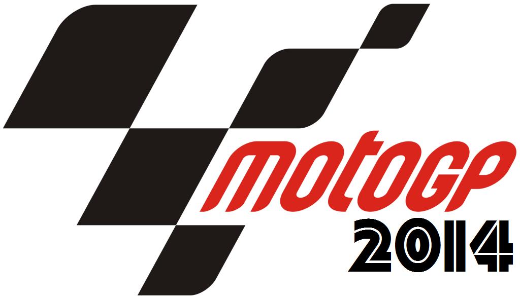 Jadwal MotoGP 2014 Live Trans7