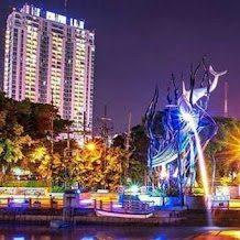 Aplikasi Traveling yang Wajib Dimiliki Kalau Ingin Berwisata Halal dengan Murah ke Surabaya