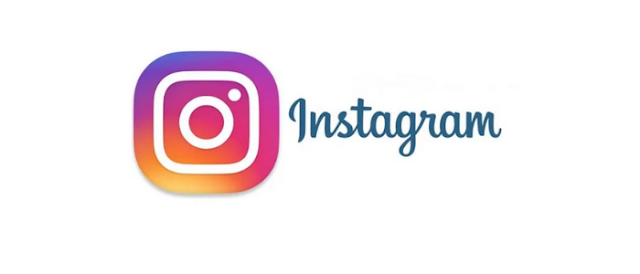 Instagram Part Time Jobs In Hindi