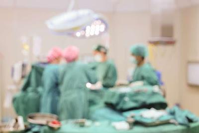 Un hombre muere durante cirugía de alargamiento de pene