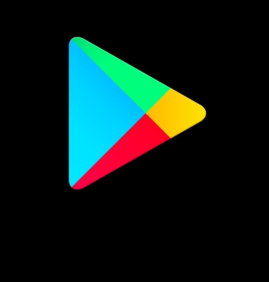 google play store kundenhotline