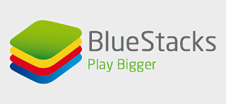 تحميل برنامج بلوستاك لتشغيل تطبيقات والعاب الاندرويد BlueStacks