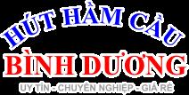 Hút Hầm Cầu Bình Dương 096 950 62 69