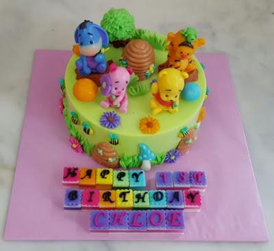 Yochana S Cake Delight