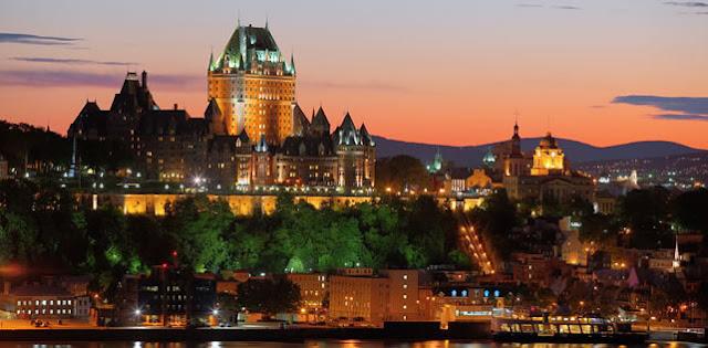 Saiba como imigrar para trabalhar com TI em Quebec (Canadá).