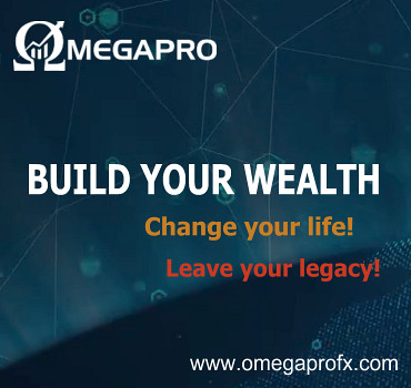 OmegaPro, Change Your Life