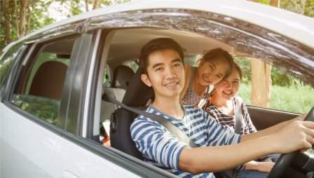 5 Rekomendasi Wisata di Lembang yang Cocok untuk Keluarga