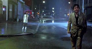 Dunia Sinema After Hours Gaya Adegan Neo-Noir di Sudut Kota