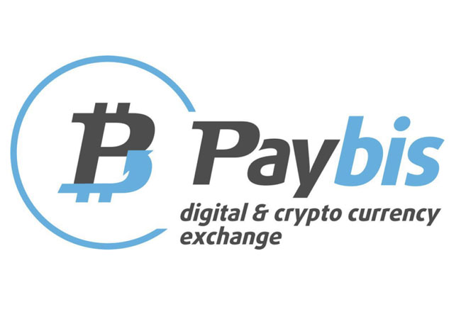 Paybis Review - Still on top in 2020?