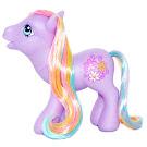 My Little Pony Spring Carnivale Spring Basket G3 Pony