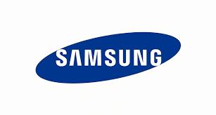 Samsung Galaxy A50s and Samsung Galaxy A30s
