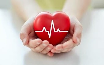 Beware of Tachycardia, Heartbeat Conditions Too Fast