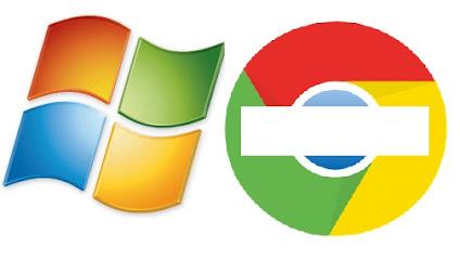 Cepat Pindah Ke Windows 10, Google Chrome Tidak Bisa Di Instal Di Windows 7  Setelah 15 Januari 2022