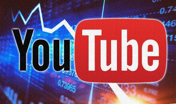 Obtén más vistas en YouTube y aumenta tu posicionamiento SEO