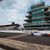 Getting up to speed for The 105th Running of The Indianapolis 500