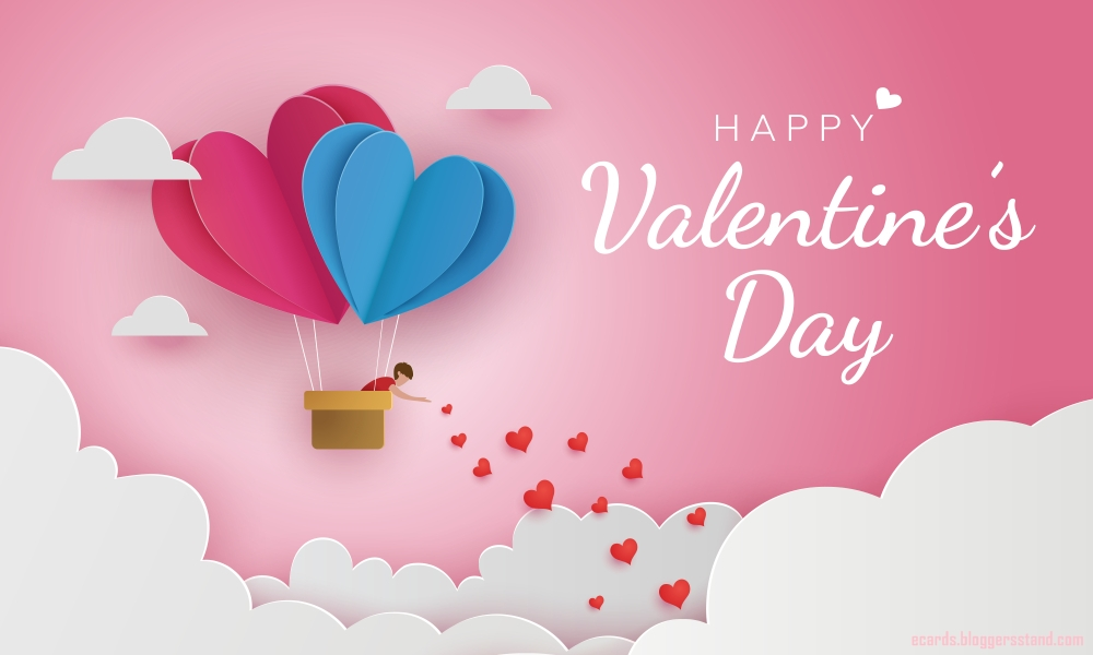 Valentines Day 2021 Wallpapers Free For Download