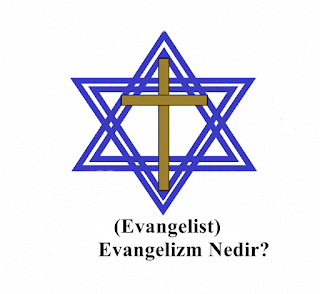 Evangelizm Nedir