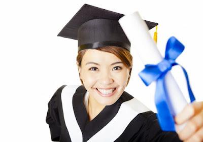 Pengertian Cita-Cita dan Cara Mengenali Pendidikan dalam Mewujudkannya