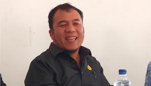 Prapid Dikabulkan, Akankah Ketua DPRD Samosir Lapor Balik Pelapor ?