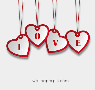 लव  love  इमेज  फोटो वॉलपेपर डौन्लोड