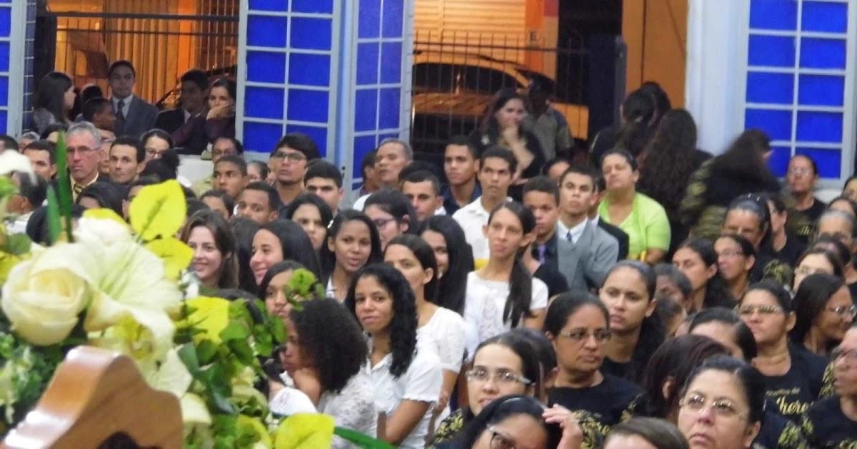 festa em bom jardim hoje:Notícias da cidade de Bom Jardim – PE