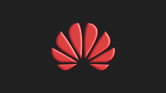 Huawei dan Tencent Bergabung di Komite Blockchain Baru China