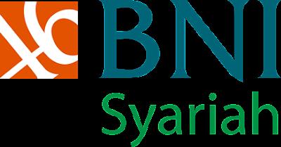 Info Loker/Lowongan Kerja Bank BNI Syariah Tahun 2020