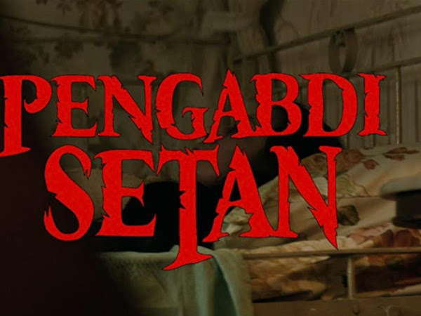 Review Film Indonesia: Pengabdi Setan (2017)