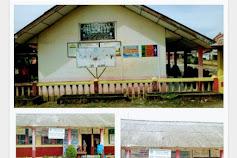 Ratusan Juta Dana Bos Kuota Internet SDN 06 Tanjung Pinang Diduga Masuk ke Rekening Kepsek