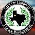 Federal regulators end legal action against Lubbock Police Department