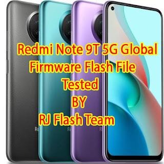 Redmi Note 9T 5G Global, Redmi Note 9T 5G Global Firmware, Redmi Note 9T 5G Global Firmware Download, Redmi Note 9T 5G Global Flash File, Redmi Note 9T 5G Global Flash File Firmware, Redmi Note 9T 5G Global Stock Firmware, Redmi Note 9T 5G Global Stock Rom, Redmi Note 9T 5G Global Hard Reset, Redmi Note 9T 5G Global Tested Firmware, Redmi Note 9T 5G Global ROM, Redmi Note 9T 5G Global Factory Signed Firmware, Redmi Note 9T 5G Global Factory Firmware, Redmi Note 9T 5G Global Signed Firmware,