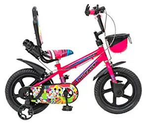 3000 की साइकिल