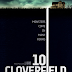 LOOKING AT MOVIES: '10 Cloverfield Lane' (2016)