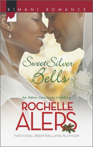 https://www.goodreads.com/book/show/21942763-sweet-silver-bells