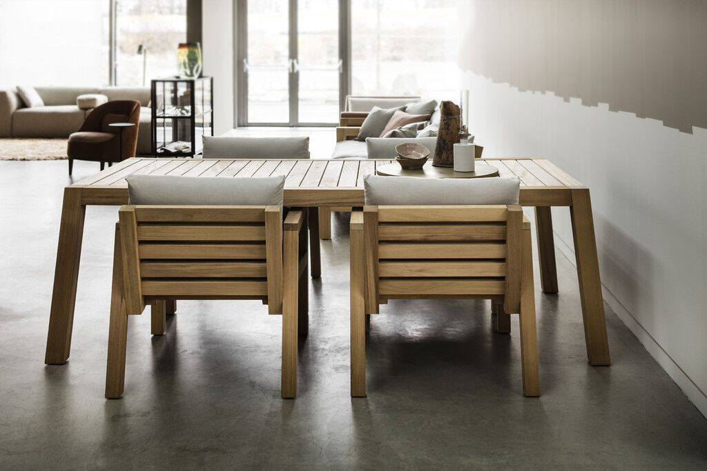Piet Boon Studio furniture collection 2017 bespoke design