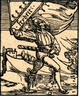 Guerre_des_Paysans_Freyheit_1525.jpg