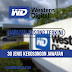 30 Kekosongan Jawatan Western Digital