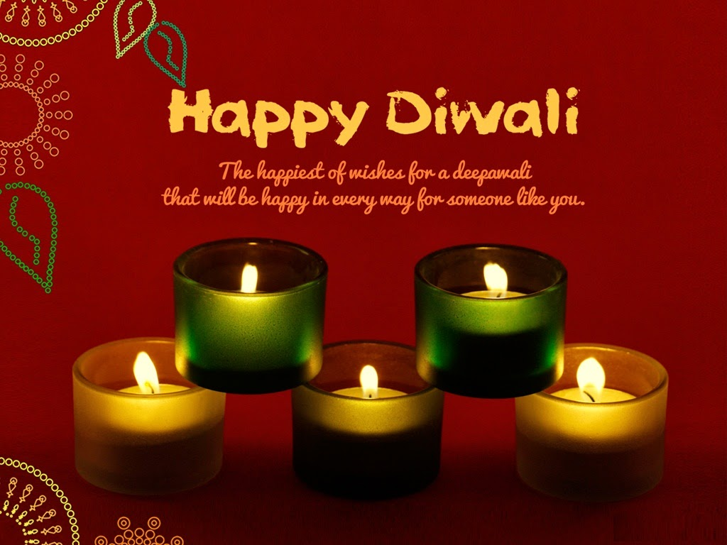 Happy+Diwali+2013+HD+Greeting+Card+HD+Wallpaper+Timeline+Cover