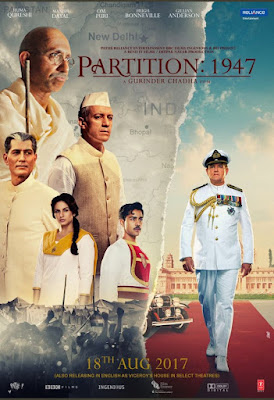 Partition 2017 Hindi DVDRipL 480p 300Mb x264 world4ufree.to , hindi movie Partition 2017 480p bollywood movie Partition 2017 480p hdrip LATEST MOVie Partition 2017 480p dvdrip NEW MOVIE Partition 2017 480p webrip free download or watch online at world4ufree.to