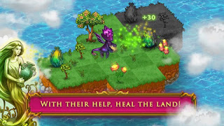 Game Merge Dragons v1.6.4 Apk Mod3