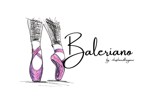 novel-baleriano