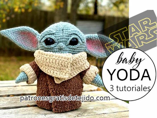 patrones-baby-yoda-crochet