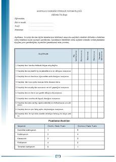 Sosyoloji Ders Kitabı Cevapları Ada Yayınları Sayfa 12