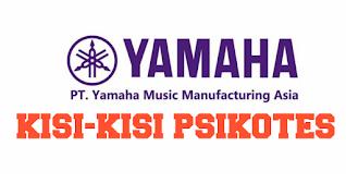 kisi-kisi-soal-psikotes-di-pt-yamaha-music-manufacturing