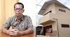 Semasih di Beri Waktu Lurah Rudi Ingin Curahkan Segala Sisa Tugasnya Dipemerintahan Kelurahan Bago