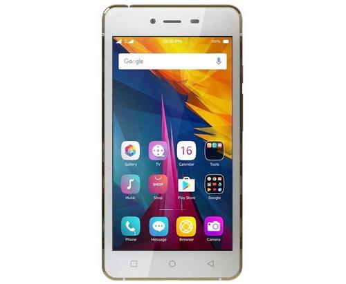 Tinuku Polytron launches Prime 7 break resistant smartphone