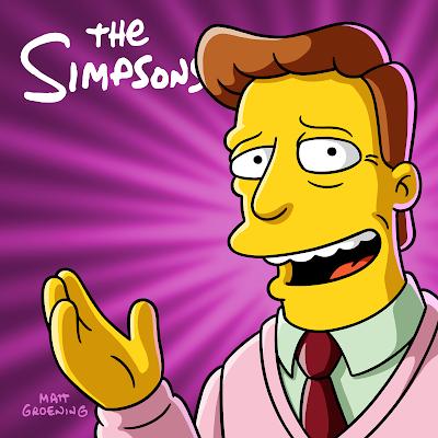 Los Simpsons   Temporada 30