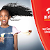 The New Airtel 4GB for N1,500 Plan with free N2,600 works on All devices