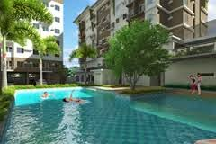 Affordable Property Listing Of The Philippines Amaia Steps Sucat By Ayala Land Midrise
