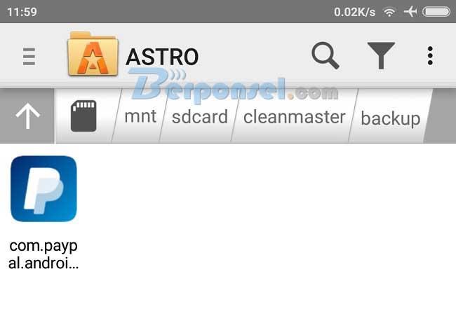 cara backup aplikasi android sebelum di reset cara backup aplikasi android ke memori card cara backup aplikasi android samsung cara membackup aplikasi di laptop